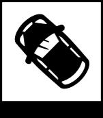 自動車部品